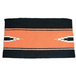 Navajo Saddle Blanket Light Weight