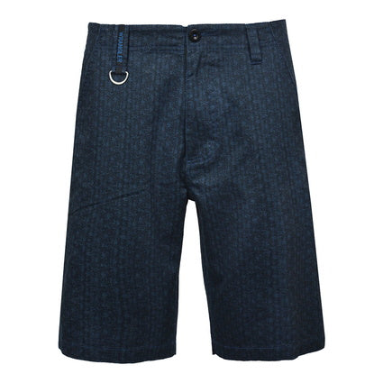 Wrangler Mens Callington Shorts