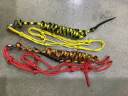 Yacht Rope Halter and Lead