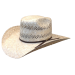Mavericks Sisol Straw Hat