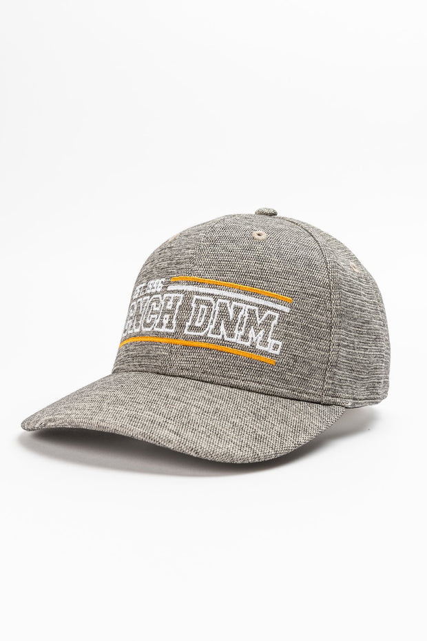 Cinch Men's Kevin Cap