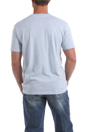 Cinch Mens Ward T Shirt