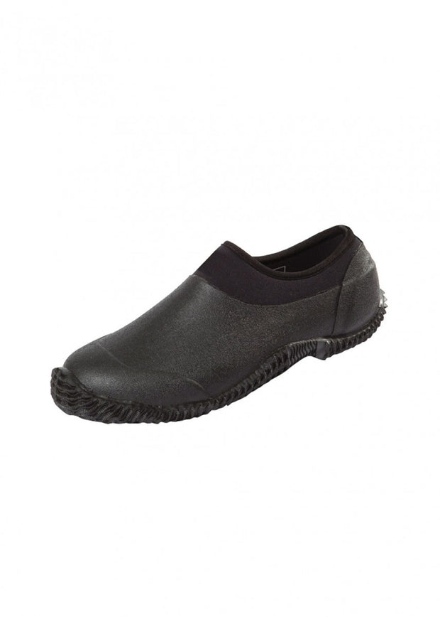 Thomas Cook Slip-On Frogger Shoe - ON SALE