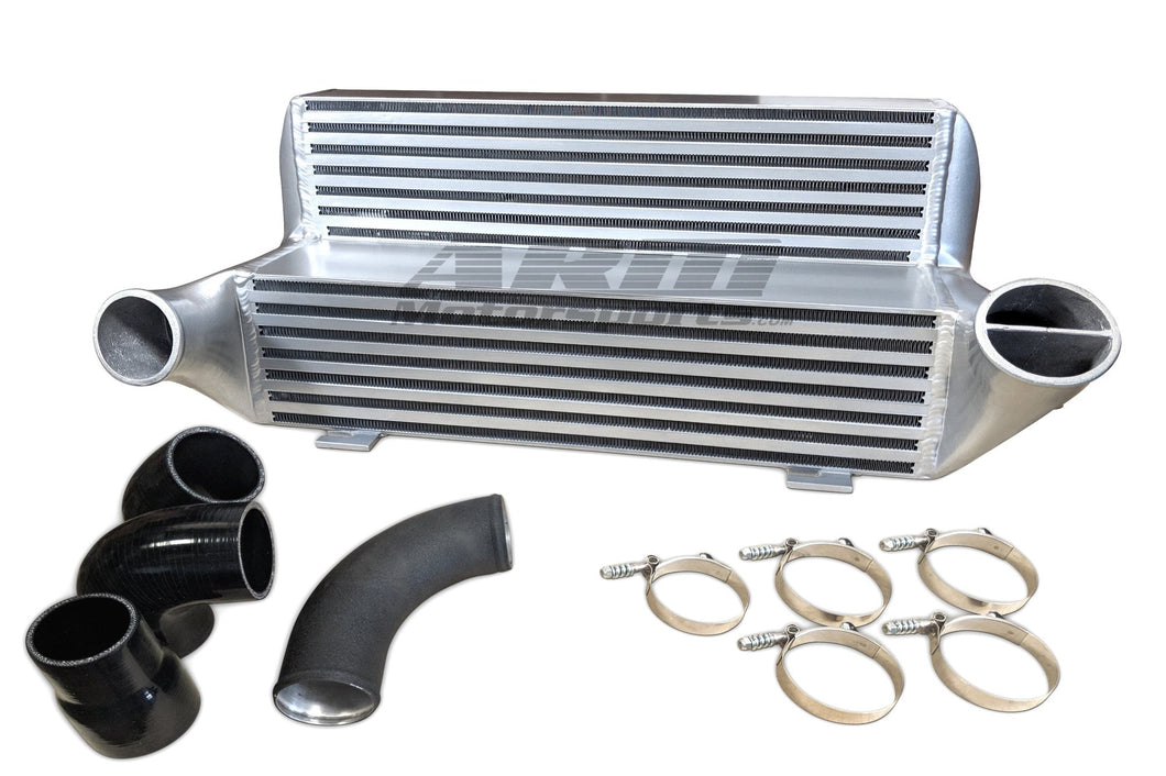 135 335 1K 7.5 Intercooler