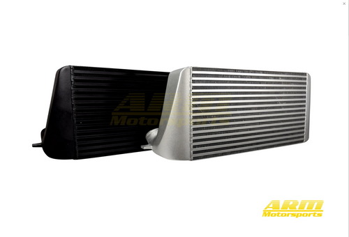 M235 335 M2 N55 Intercooler