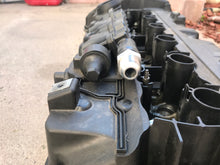 E36 E46 E9X E8X E6X Valve Cover Breather Fitting