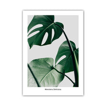 Be Wild and Free Poster Print 8 x 10 without Frame Bulk Order of 10 Free Shipping - Boss Lady Swag