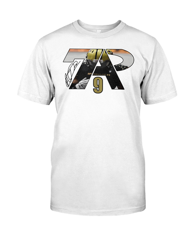 "Men's ""PENN VII"" Ironmen 9.0 Edition Tee"