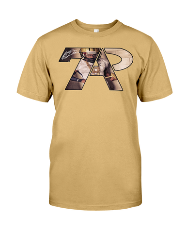 Men's Ironmen Edition Tee