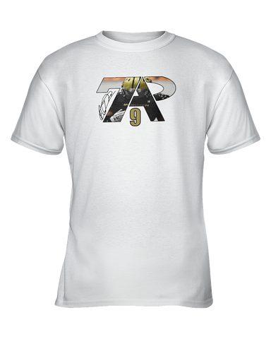 "Youth ""PENN VII"" Ironmen 9.0 Edition Tee"