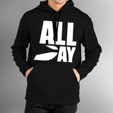 "Men's GRiND ""All Day"" 2.0 Hoodie*"