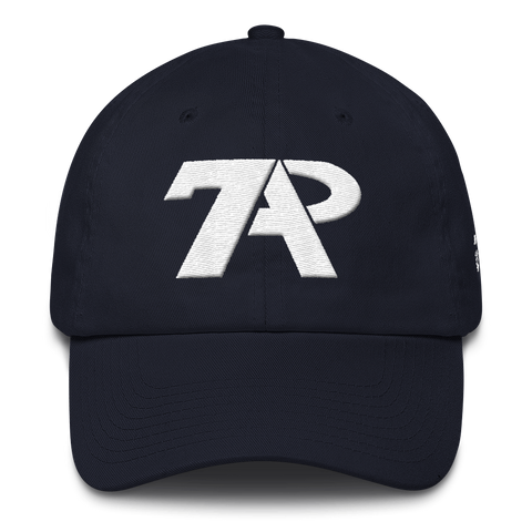 AP7 Athletic Cap