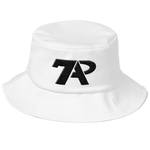 AP7 Bucket Hat