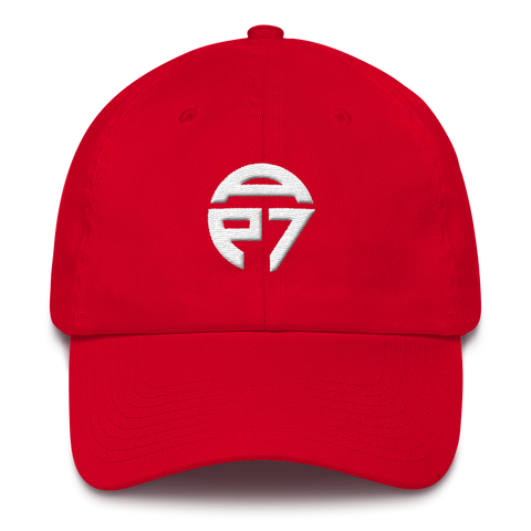 AP7 2.0 Athletic Cap