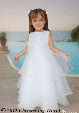 Communion / Flower Girl Dress