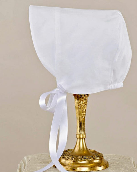 Cotton Christening set
