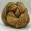Spincycle Yarns Dream State