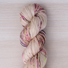 Farmers Daughter Fibers Foxy Lady
