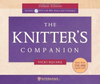 Knitters Companion Deluxe Edition