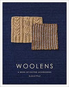 WOOLENS: Jared Flood