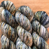 Wild Haven Fiber Co Sonder Sock