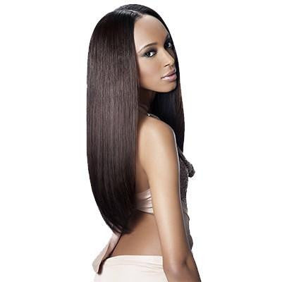 Cambodian Straight Hair Bundles