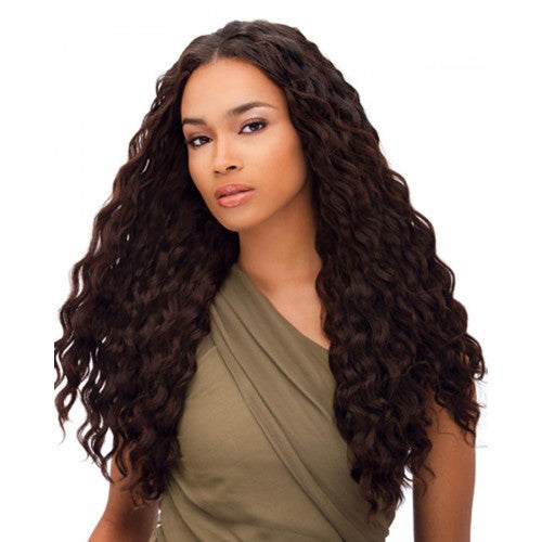 Cambodian Deep Wave Hair Bundles