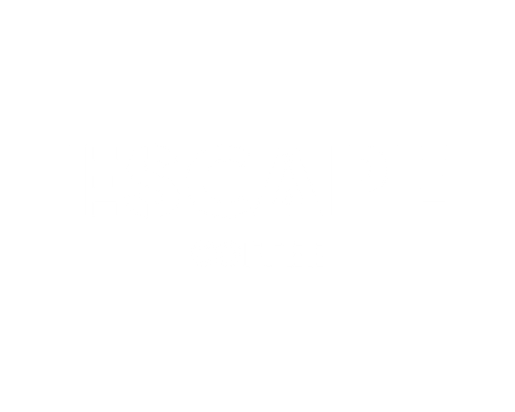 Escape Coffee