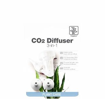 Tropica CO2 diffuser - Aquascaping, [Product_type] - Aquarium plants Canada, [Product_vendor] - Aquarium stone, Driftwood, [shop name] The Wet Leaf