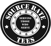 Source Rate Tees