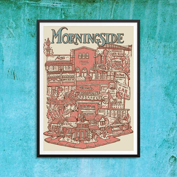 Morningside