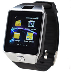 Langtek G1 bluetooth smart watch for android - Luisa's World of Fashion