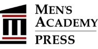 The Men's Academy