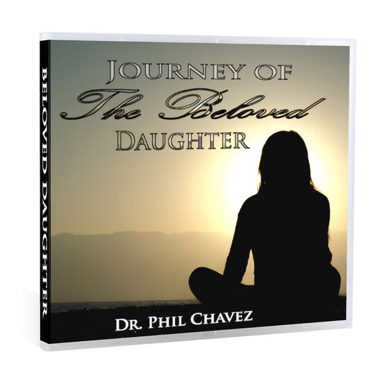 Journey of The Beloved Daughter