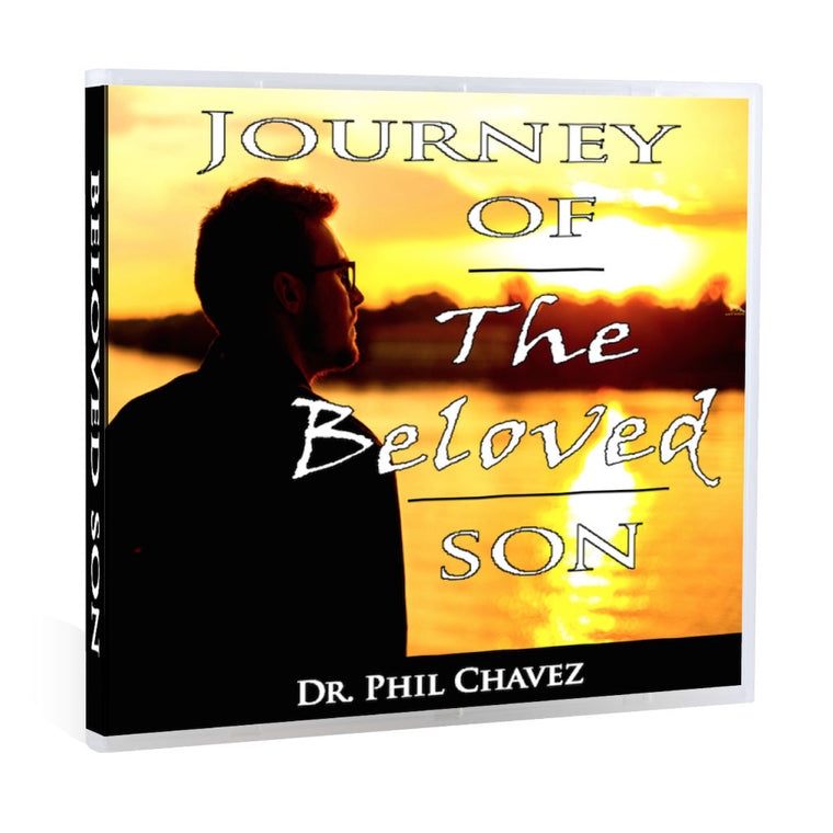 The Journey of the Beloved Son