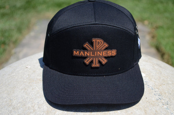 Manliness Hats