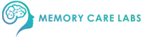 Memory Care Labs