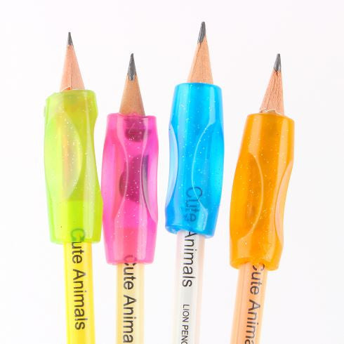 Pencil Grips Occupational Therapy Handwriting Aid