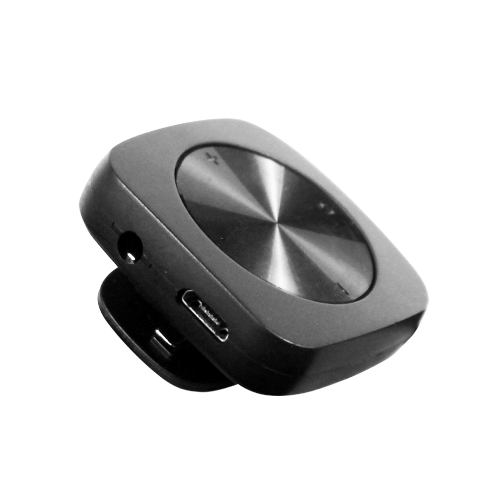 all-STREAM Wireless Audio Receiver