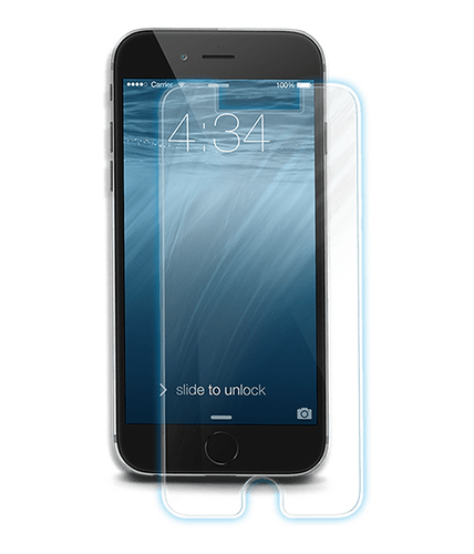 nano-shock-impact-screen-protection