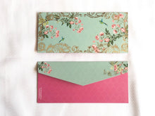 Money Envelopes- Pack of 10- Sofia
