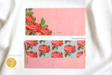 Everyday Money Envelopes- Pack of 20- Candy Passion (non-customisable)