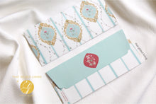 Everyday Money Envelopes- Pack of 20- Sweet Jane (non-customisable)