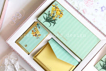 Boxed Stationery Set- Jodhpur