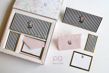 Boxed Stationery Set- New York