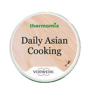 DAILY ASIAN COOK CHIP (ENGLISH) TM5