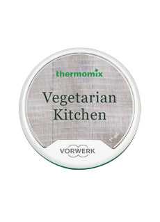 VEGETARIAN KITCHEN COOK CHIP TM5 TM31
