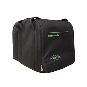 Thermomix TM5 carry bag