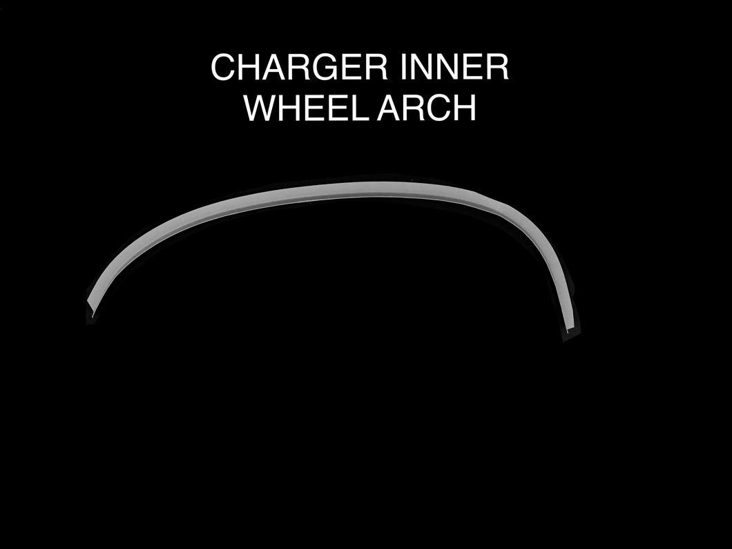 VALIANT  CHARGER INNER WHEEL ARCH