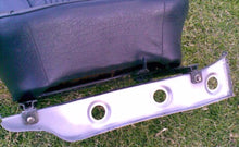 DATSUN 1200 COUPE/UTE/SEDAN SEAT RAIL
